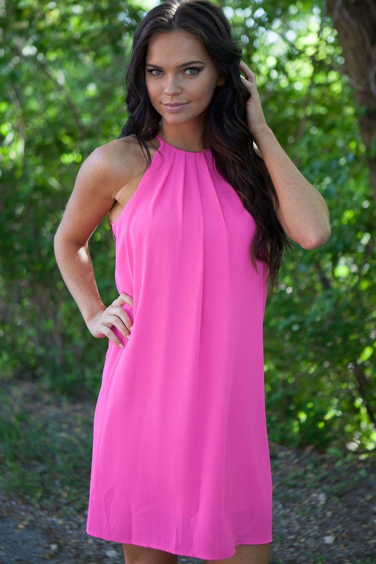 Mejores 3772 imágenes de Fashion en Pinterest   Vestidos cortos ...