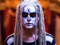 Review: Rob Zombie's The Lords of Salem. http://dailydead.com/review-rob-zombies-the-lords-of-salem/