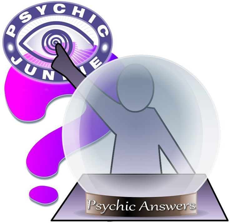 You can read your free psychic questions answered here.