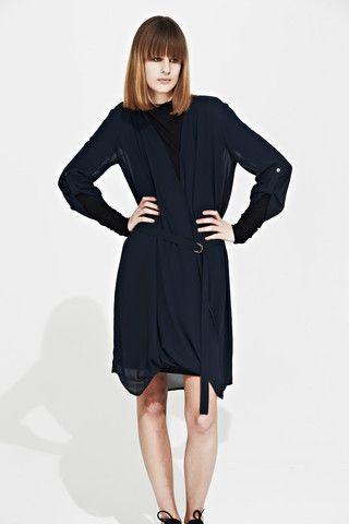 RICOCHET SULLIVAN DRESS   Eldorado