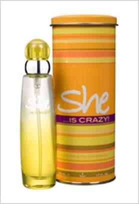 She Crazy Parfüm Takı, kozmetik ürünleri, flormar, goldenrose, makyaj ürünleri www.lipres.com