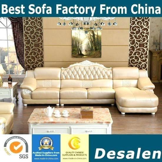 Top Quality Furniture Manufacturers Room Furniture The Best ...