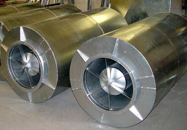 images  industrial silencers  pinterest  types  industrial  engine