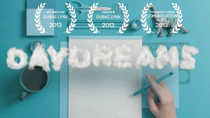 Touch on Vimeo
