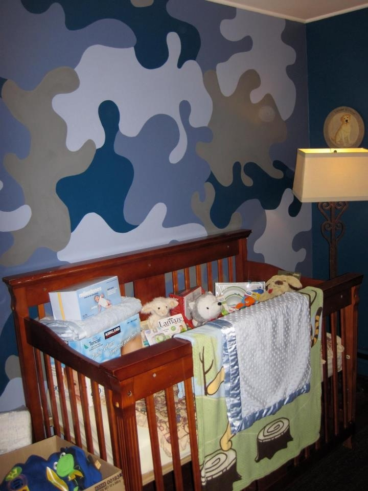 Baby Girl Bedroom Ideas Camo 451 best camo stuff for kayla images on pinterest | babies clothes