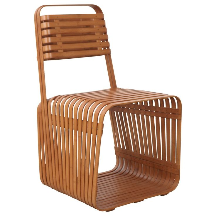 Best 25 Bamboo chairs ideas on Pinterest  White wood