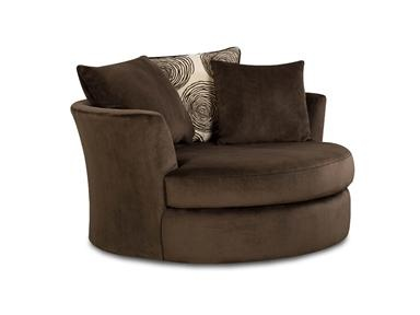 Something Like This Large Swivel Would Be Great For The Sun Room   I Thinks  This Might Be Ashley Furniture. Albany Grand Event Swivel Chair, ... Part 33
