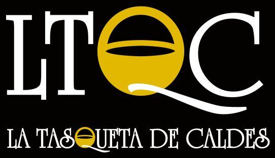 Restaurant La Tasqueta de Caldes, Caldes d'Estrac, Barcelona. Specialising in tapas, salads, paella, fideua, black rice and French fries. Especialidad en tapas, ensaladas, paellas, fideuas, arroz negro y patatas fritas.