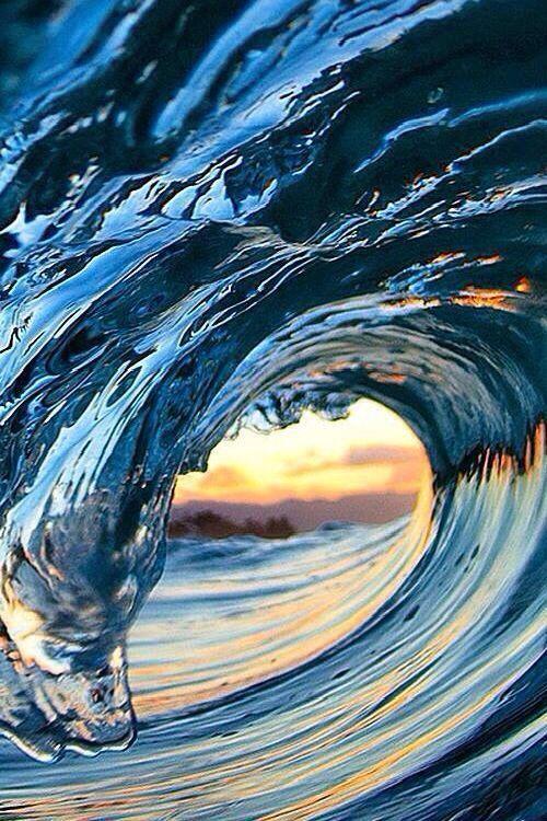 Schönheits-Natur an ocean wallpaper