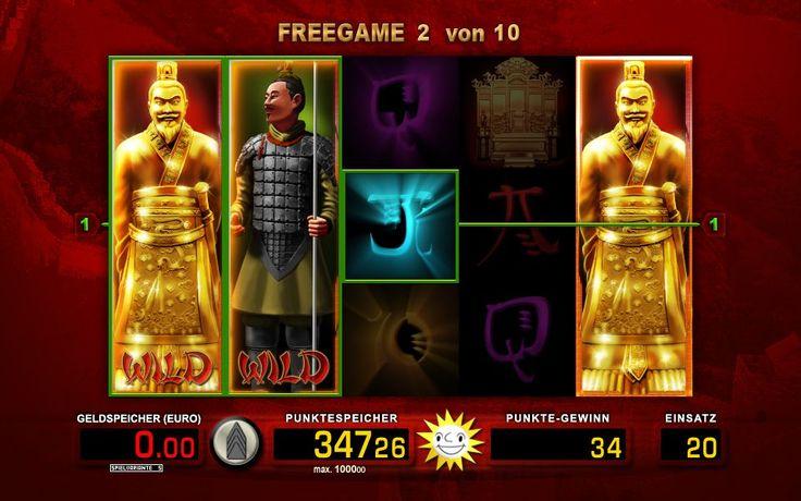 best online casino jetzt spiele de