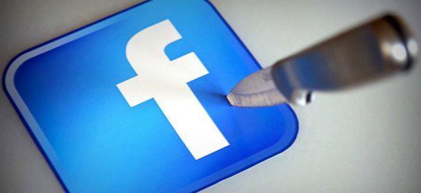 4 Tactics for Surviving #Facebook's Algorithm Changes (Infographic)