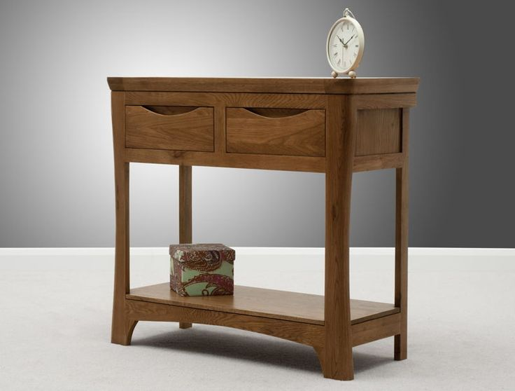 The  best  about Orrick Solid Rustic Oak  Oak Furniture