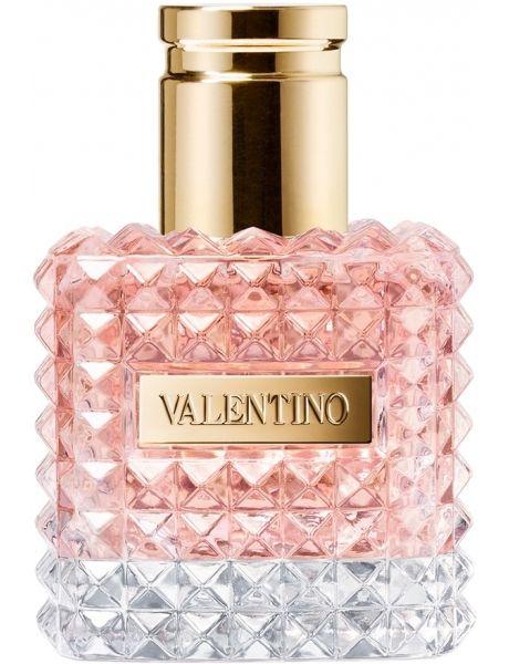 Valentino Donna Eau de Parfum bc4ec2c5a52e