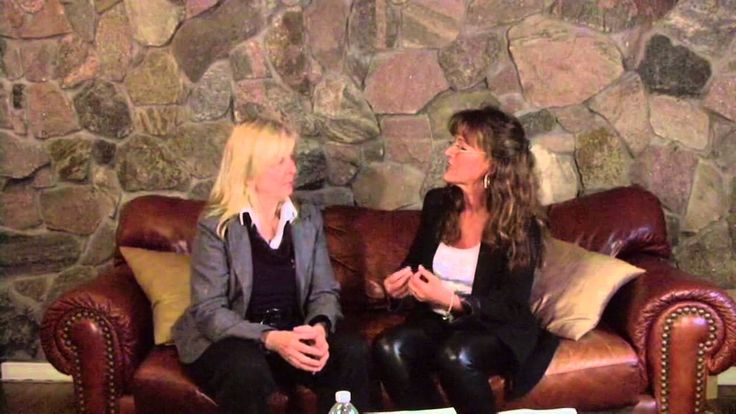 Dr. Deborah Drake interviews Allie Ochs, Part 3
