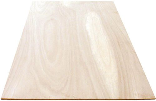 1 4 Lauan Plywood At Menards Cheap Hardwood Floors
