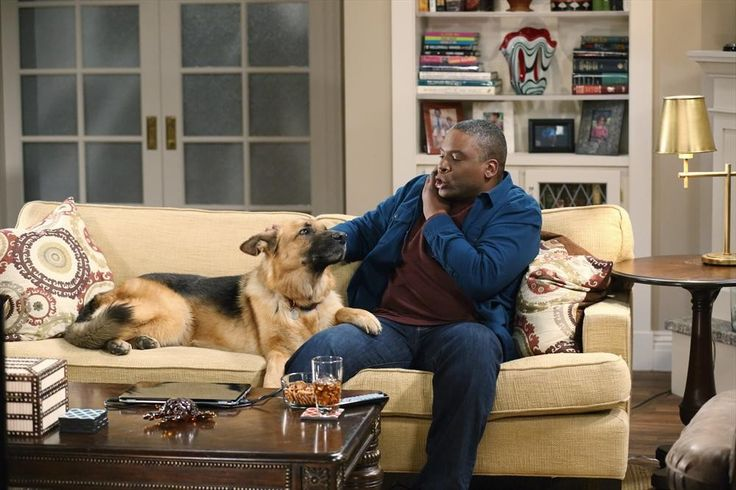 Last Man Standing S04E15 stream - Big Brother Watch full episode on my blog.