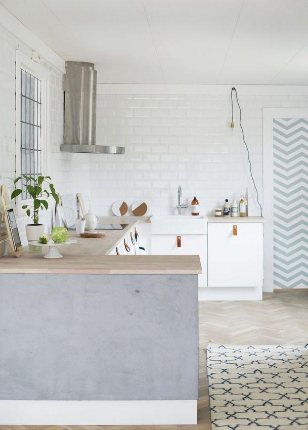 Groß Küche Gemeinschaft Chicago Bilder - Küchen Ideen - celluwood.com