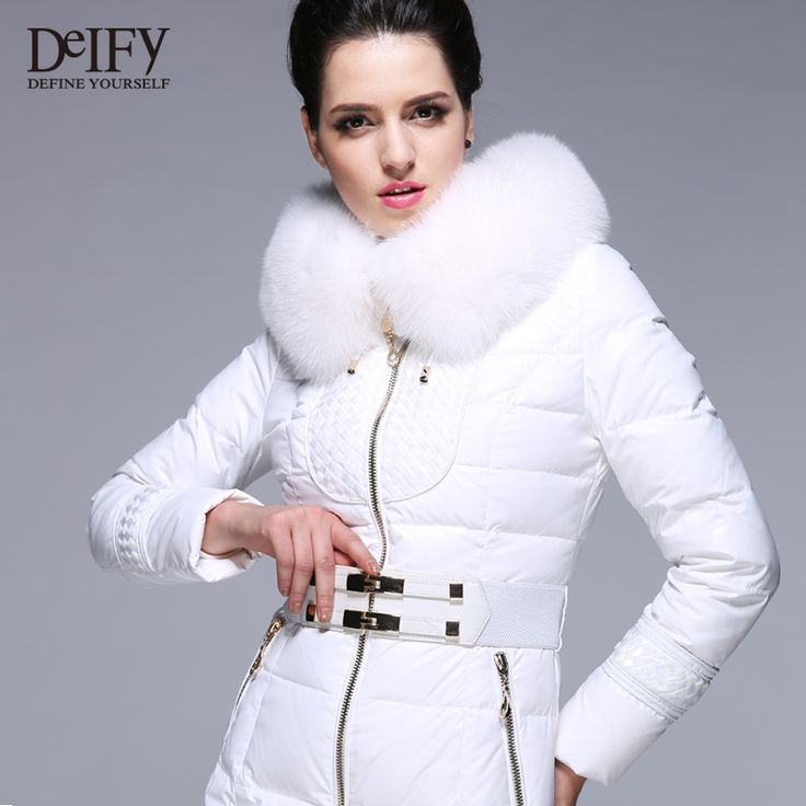 Cheap Down & Parkas on Sale at Bargain Price, Buy Quality women ...