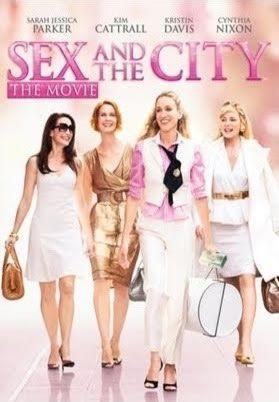 Sex & the City: Fav Movie, Girls, Carriebradshaw, The Cities, Carrie Bradshaw, Sex And The City, Favorite Movie, Watches, Cities Movie