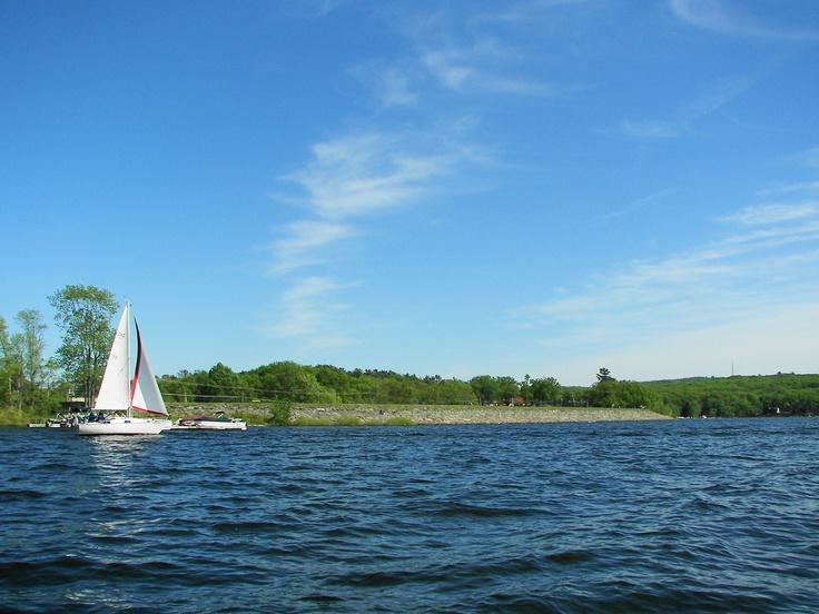 1000 images about 4 seasons around lake wallenpaupack on for Lake wallenpaupack fishing