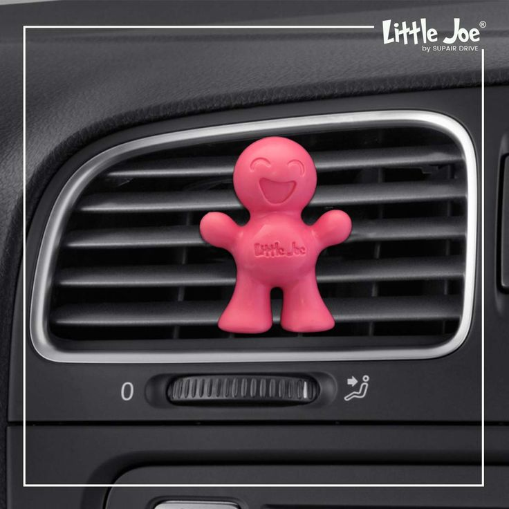 Little Joe Strawberry fits perfectly on your car air vent.      #carairfreshener #nice #supercar #superauto #hypercar #hyperauto #luxury #luxurycar #luxurycars #luxus #carspotting #dreamcar #autoliebe #autos #instaauto #instadaily #instacar #specialcar #bmw #mercedes #lambo #littlejoeinternational #littlejoe #supairfresh #oceanscent #greenteascent #floralscent #caraccessories