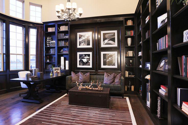Home Design: 21 Best Fabulous Foyers Images On Pinterest