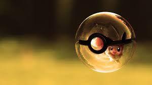 Αποτέλεσμα εικόνας για cool pokemon wallpapers