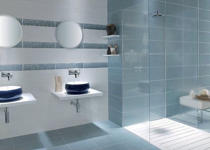 Best Photo Gallery For Website Bathroom Wall Tile Tiles Wall Tiles Floor Tiles Bathroom Tiles Tiles