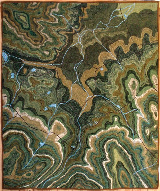 World Map Throw Rug: 1000+ Ideas About Map Rug On Pinterest
