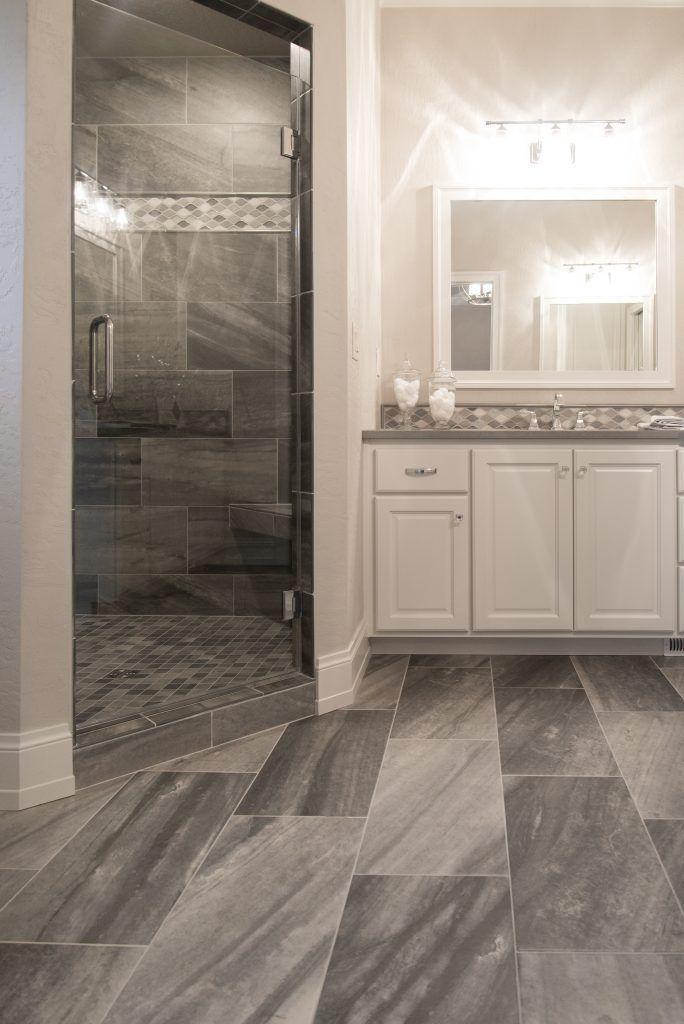 9 Jolting Ideas Parquet Flooring Brown livingroom flooring ideas