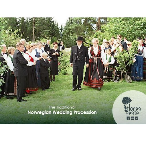 Norwegian Wedding Traditions: 18 Best Unusual Wedding Traditions Images On Pinterest