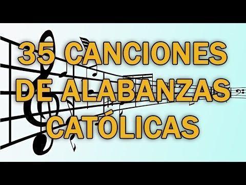 Alabanzas del alma en Completa Adoración a Dios - YouTube #alabanza