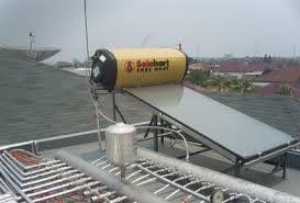 Service Solahart Jatibening  Service Center Solahart Pemanas Air tenaga surya dari CV. Mitra Jaya Lestari melayani jasa panggilan untuk berbagai kebutuhan layanan solar water heater, mulai dari jasa perbaikan dan perawatan, Bongkar pasang, pemasangan dan Instalasi pipa air panas hingga recondisi tabung jika terjadi kebocoran.  Hubungi ;081914873000 WhatsApp :082111562722 BBm D68Fd233