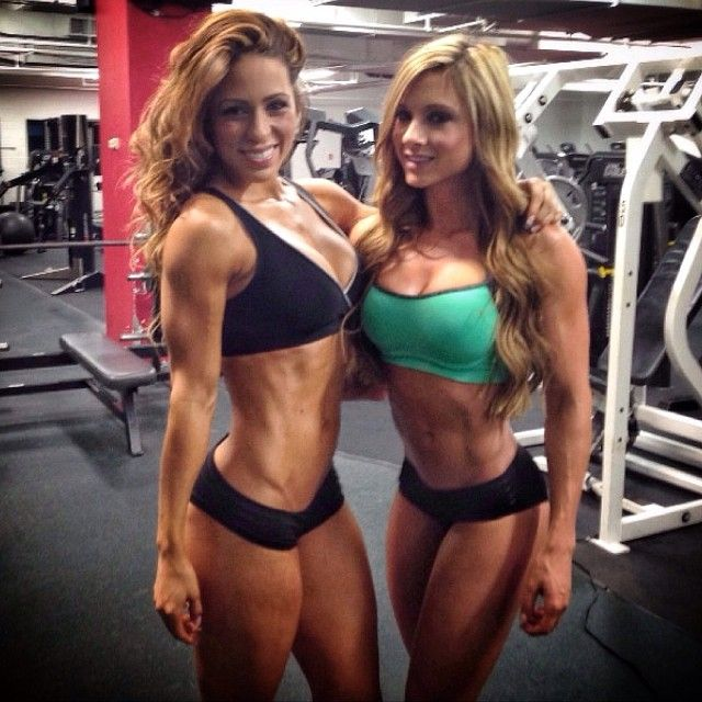 chady dunmore - paige hathaway | Chady Dunmore | Pinterest