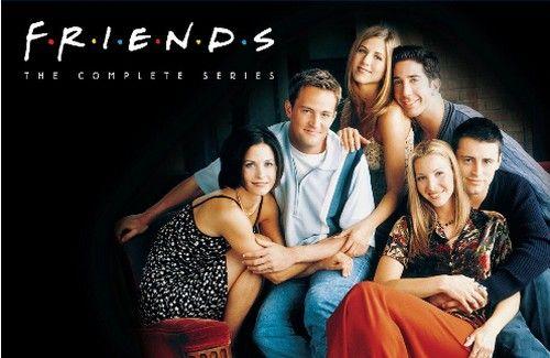 Friends.jpg (500×325)
