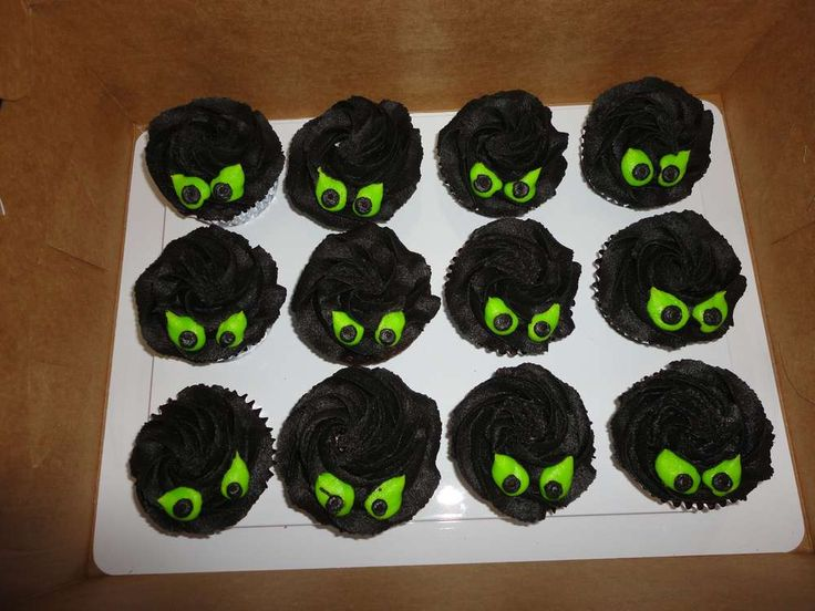 Conor's Toothless Party | CatchMyParty.com