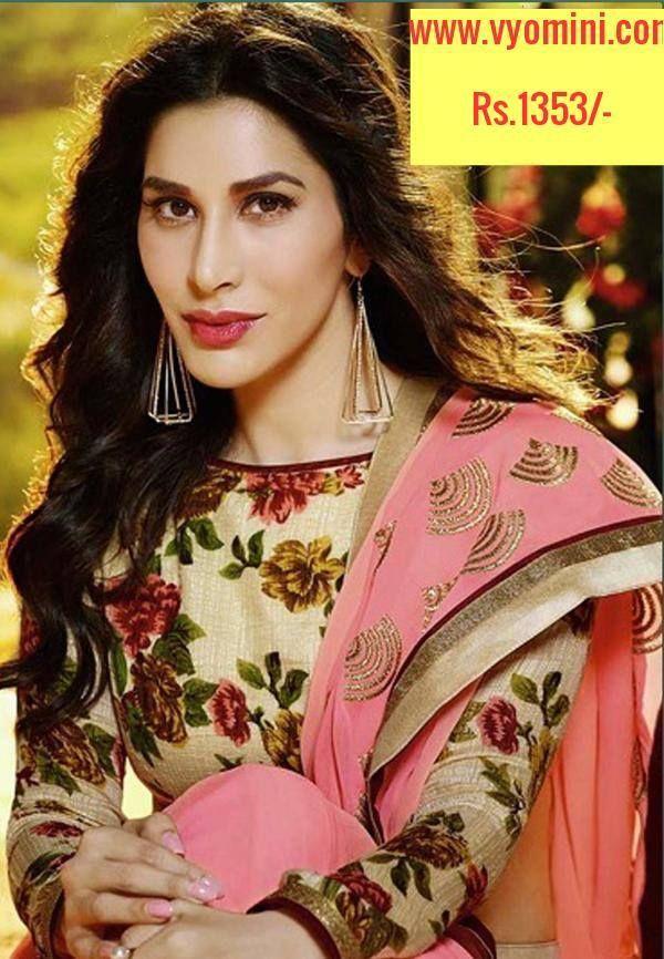 #VYOMINI - #FashionForTheBeautifulIndianGirl #MakeInIndia #OnlineShopping #Discounts #Women #Style #EthnicWear #OOTD #Onlinestore  #CashBack,  ☎+91-9810188757 / +91-9811438585..#priyanka