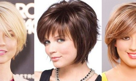 haircuts for shapes 27 best hair styles images on layered 6060