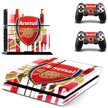 Arsenal Football Team PS4 Skin Sticker for Sony PS 4 Playstation 4 Console & 2 Controllers Decal Vinyl Protective Sticker     Tag a friend who would love this!     FREE Shipping Worldwide     #ElectronicsStore     Buy one here---> http://www.alielectronicsstore.com/products/arsenal-football-team-ps4-skin-sticker-for-sony-ps-4-playstation-4-console-2-controllers-decal-vinyl-protective-sticker/