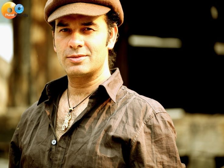 Best Of Mohit Chauhan - 15 Hit Songs
