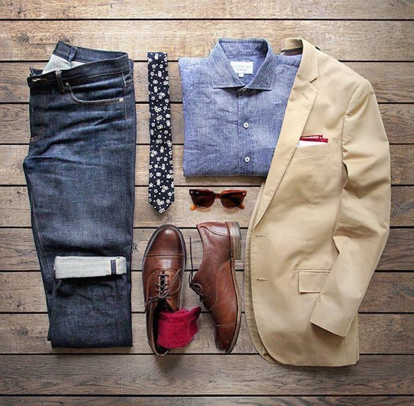 You are what you wear. Express yourself - Söner by Sweden // urban men // mens fashion // mens wear // mens watches // mens accessories // casual men // mens style // watches //