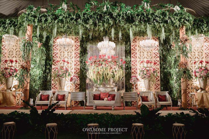Pernikahan Kombinasi Sunda dan Minang ala Zara dan Aldi - owlsome (63 of 80)