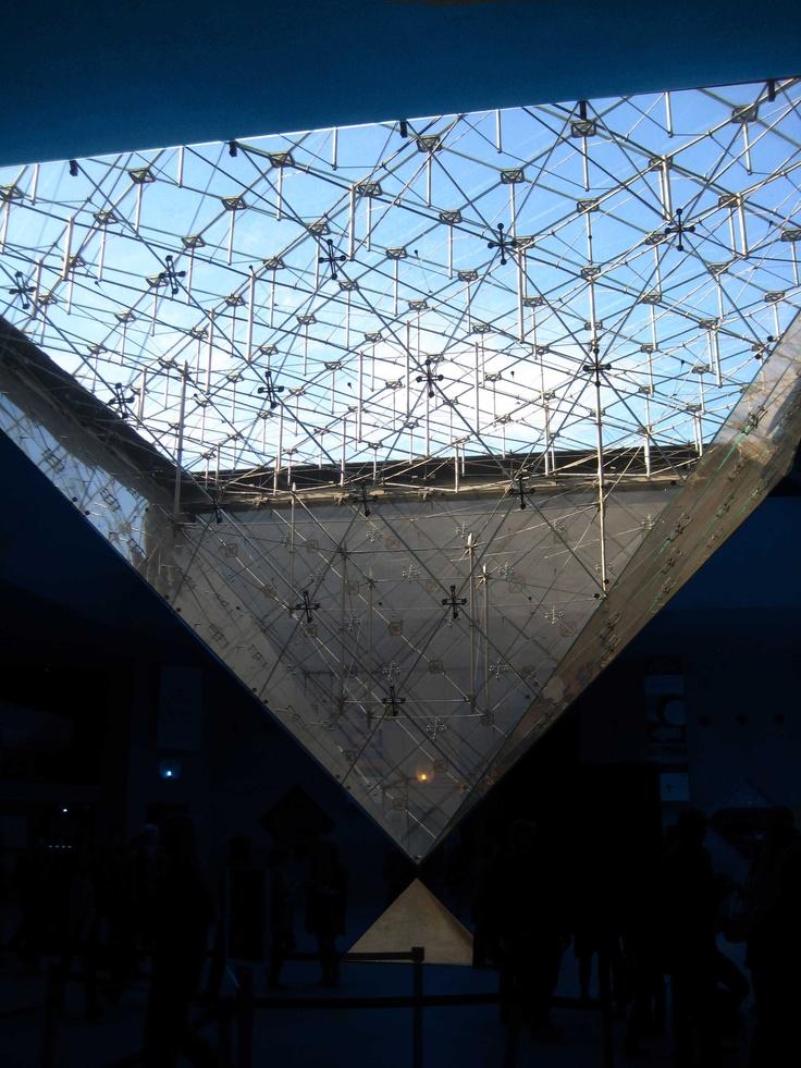 Louvre-2011