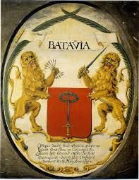 Afbeeldingsresultaat voor Nederlandsch Indië batavia