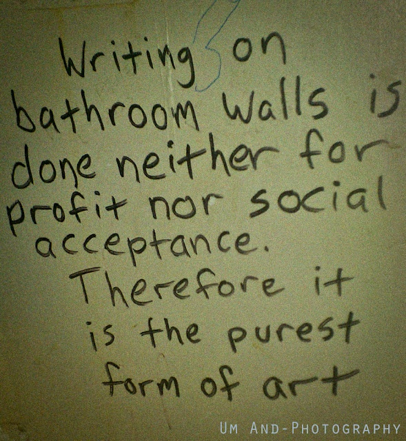 Bathroom Wall Writing 13 best wall vinyl for the bathroom images on pinterest | wall