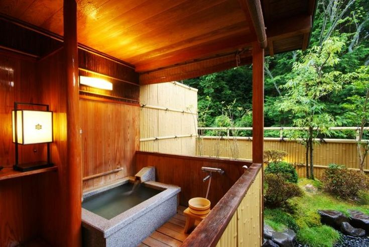 [2018 Edition] The Best 10 Ryokan in Kyoto with Pr…