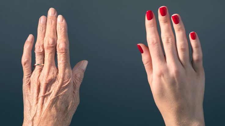 Age Reversal Pill: Scientists Unveil a Giant Leap for Anti-Aging Treatments http://www.corespirit.com/age-reversal-pill-scientists-unveil-giant-leap-anti-aging/ &HCATS%