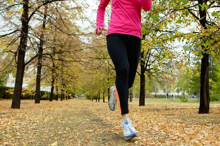 Sidestik er en irriterende følgesvend for mange, når de begiver sig ud på løbeturen, men det kan være slut, når du kender dette trick. Hør om body hack'et og find ud af, hvorfor det vil kunne gøre dig helt fri for den stikkende fornemmelse.