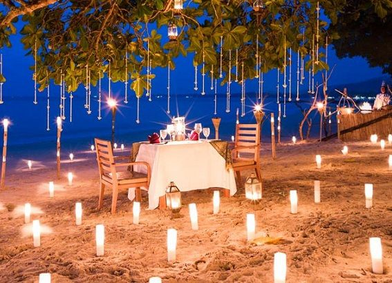 valentine day getaway ideas