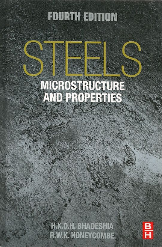 18 best piping stress engineer images on pinterest book books and bhadeshia harshad k d h honeycombe robert w k steels microstructure and properties 4 ed amsterdam butterworth heinemann 2017 xxvi 461 p fandeluxe Images